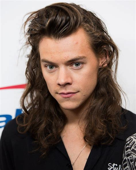 Images Of Harry Styles Harry Styles Picture 179 Kiis Fm S Iheartradio Jingle