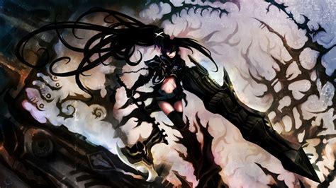Badass Anime Wallpaper Hd - hd wallpapers 1920x1080 badass 78 images
