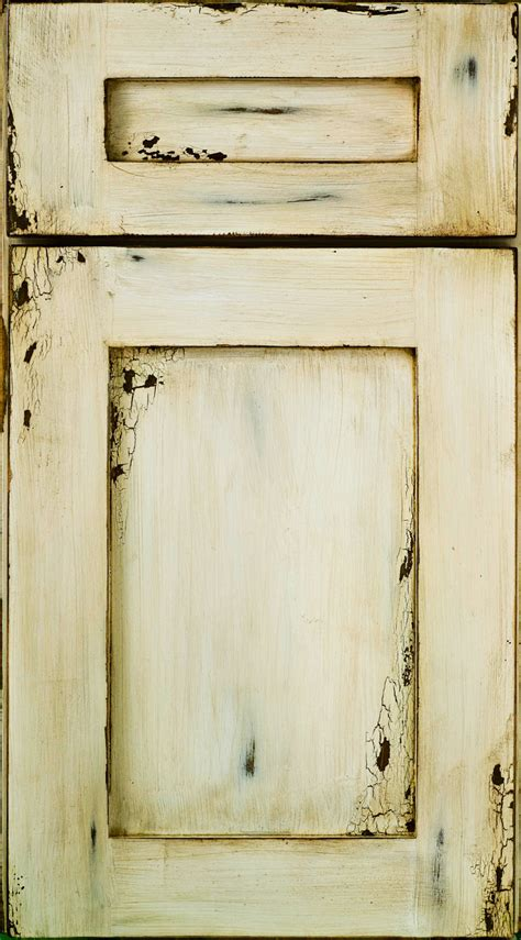 40098 farmhouse kitchen cabinet doors door styles archive cabinets by graber