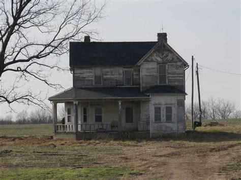 farmhouse plan simple farmhouse siudy