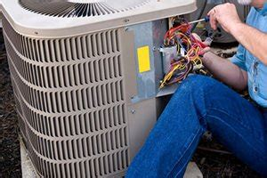 heating  cooling services  sarasota manatee county