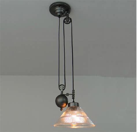 retractable ceiling light fixture popular retractable light fixture buy cheap retractable