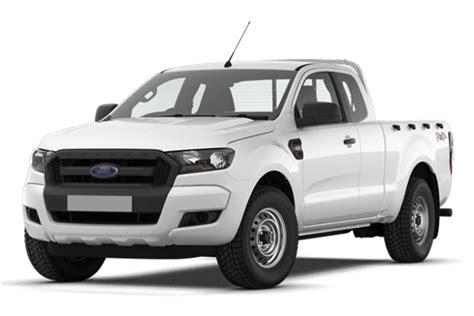 utilitaire ford ranger cabine 2 2 tdci 160 4x4 bva6 xlt sport 2 portes neuf moins cher par