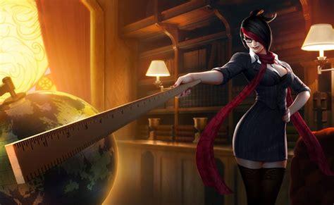 headmistress fiora costume diy guides  cosplay