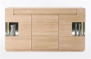 Sideboard Eiche Bianco : decker sideboard delgado 102 eiche bianco m bel letz ihr online shop ~ Buech-reservation.com Haus und Dekorationen