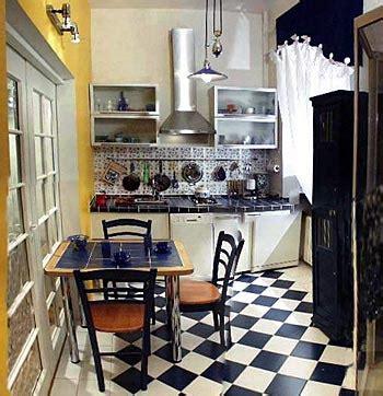 apartments  saint petersburg st petersburgs hotels