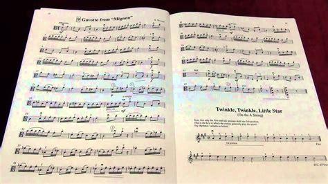 Gavotte Suzuki Book 2 by Suzuki Viola School Vol 2 No 9 Gavotte From Mignon