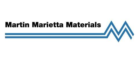 Martin Marietta In Talks To Buy Texas Industries