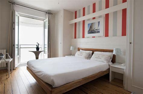 chambre d hote a royan chambre mer hôtel 3 étoiles royan chambres vue