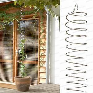 Arche Metal Pour Plante Grimpante : tuteur pour plante grimpante ~ Premium-room.com Idées de Décoration