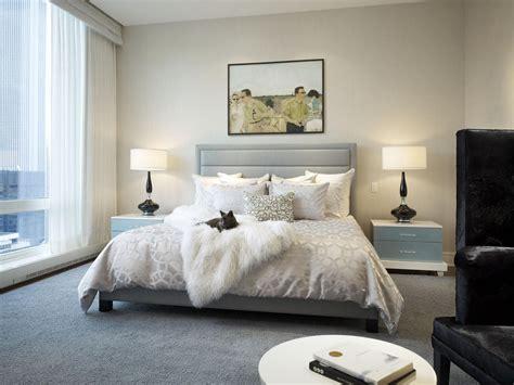 color scheme ideas calming bedroom color schemes elegant bedroom bedroom color scheme ideas master bedroom paint