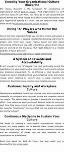 1000 images about future employment on pinterest resume With employee engagement resume
