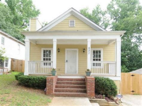 Atlanta Homes For Rent - 4 bedroom houses for rent in atlanta ga 28 images 3