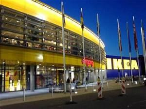 Ikea Möbel Einrichtungshaus Berlin Tempelhof : stadtteil tempelhof ~ Bigdaddyawards.com Haus und Dekorationen
