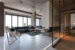 loft design by attic room loft ideas studio design gallery best design