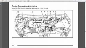 2000 Chevy Malibu Engine Diagram Back  U2022 Wiring Diagram For Free