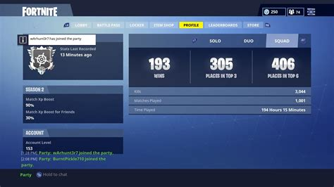 hit  matches played  squads wanted