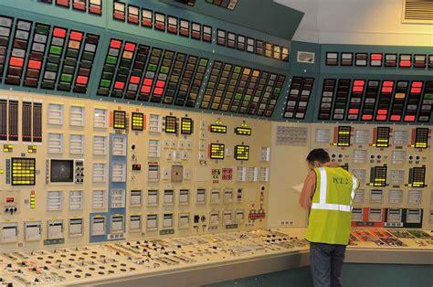 fessenheim la centrale nucl 233 aire fermera t compl 232 tement