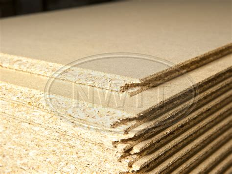 chipboard flooring  north west timber treatments