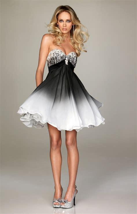25 Astonishing Ideas Of Black Wedding Dresses  The Best