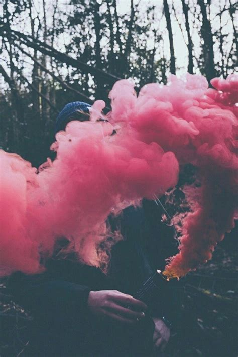 color smoke bomb color smoke bomb