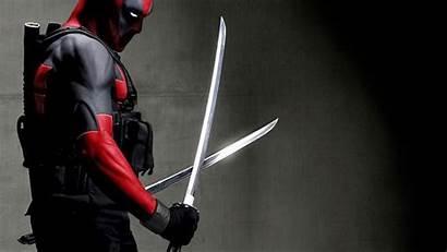 Deadpool 1080p