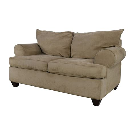 raymour and flanigan sofa and loveseat 59 off raymour and flanigan raymour flanigan vegas