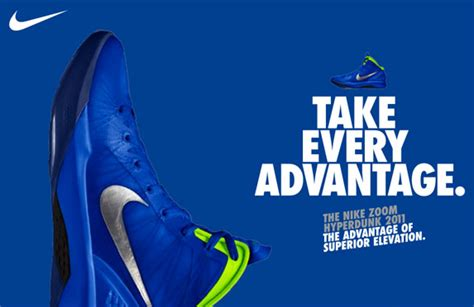 Nike Shoe Ads Quotes. Quotesgram