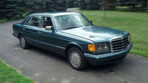 For 1982 model year, 280 ce was dropped, and 300 cd turbodiesel was introduced as a sole engine offering for coupé model. Buy used 1986 Mercedes 300D turbo diesel,RUNS ON VEGETABLE OIL! in Greentown, Pennsylvania ...