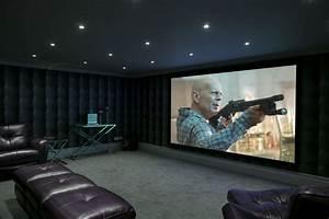 Media Home Cinema : media room gecko home cinema ~ Markanthonyermac.com Haus und Dekorationen