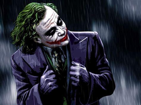 Batman Joker Joker Hd Wallpaper For Mobile by The Joker The Desktop Wallpaper Hd For Mobile