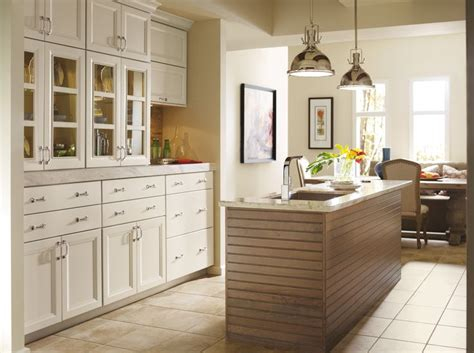dynasty omega kitchen cabinets 103 best images about omega cabinetry on 6992