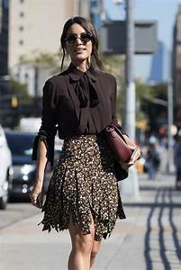 325 best Trendy office outfits images on Pinterest   Business outfits Workwear and Office outfits