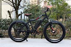 Ebike Power De : fatbike ebike mountainbike elektrisch 250 watt power ~ Kayakingforconservation.com Haus und Dekorationen
