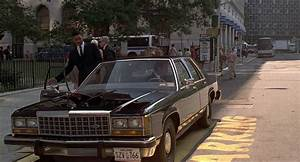 All Cars In  U0026quot Men In Black U0026quot   1997