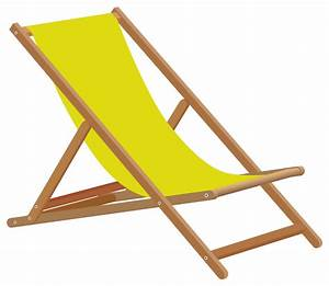 Beach chair Icons PNG - Free PNG and Icons Downloads