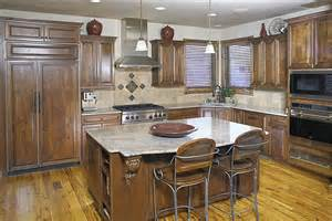 Kitchen Furniture Gallery Kitchen Ideas By Famousfortheworld
