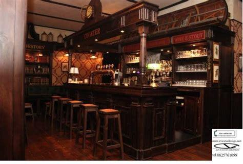Arredamento Usato Messina by Bancone Legno Massello Per Pub A Forino Kijiji