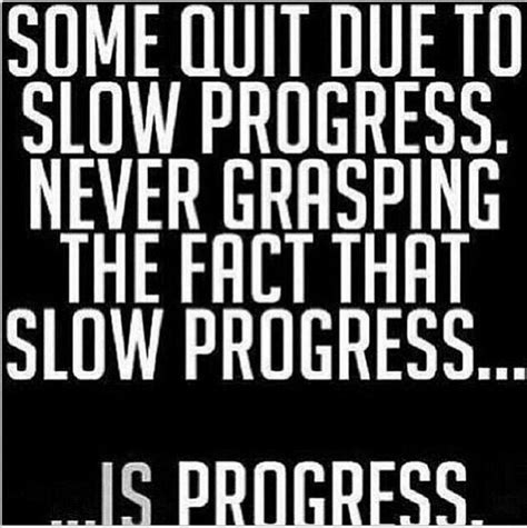 Motivational Fitness Memes - 26 best inspired2achieve images on pinterest amazing places free books and loosing weight