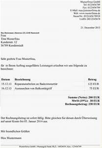 Rechnung Schweiz Umsatzsteuer : 4 rechnung schweiz resignation format zusammen rechnungsvorlage schweiz rechnungsvorlage ~ Themetempest.com Abrechnung