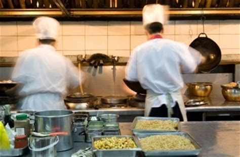 cuisine de chefs career profile chef de cuisine chef 39 s blade