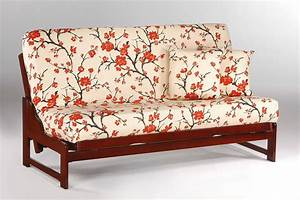 20 photos floral sofas sofa ideas With floral sofa bed