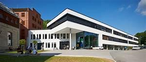 Fh Wiesbaden Innenarchitektur : innenarchitektur studium ~ Markanthonyermac.com Haus und Dekorationen