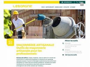 Negoce Auto Arras : leborgne pr sente un site internet a r et color ~ Medecine-chirurgie-esthetiques.com Avis de Voitures