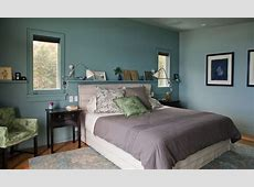 calming bedroom color schemes 28 images calm blue