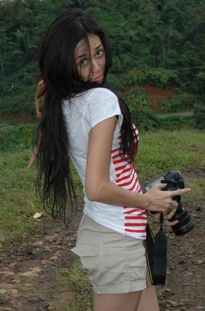 Visit the main corporate website: Foto Hot Aura Kasih Terbaru - Foto Sexy Artis Indonesia