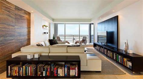 modern apartment interior design homesfeed