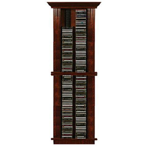 recessed cabinet unit heater large recessed cd cabinet by recessed cabinetry free