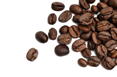 Use these free coffee beans png #390 for your personal projects or designs. Coffeepedia | Tentang Hidup dan Segelas Kopi