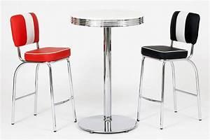 Tisch Rund 70 Cm : bartisch kiki 3 verchromt platte wei mit chromrahmen 70 cm rund tisch wohnbereiche esszimmer ~ Bigdaddyawards.com Haus und Dekorationen